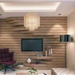 Basic elements of Home Design