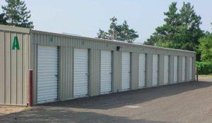Where to found furniture storage units