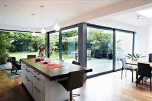 Tips for home renovation project