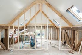 Tips to get Best home renovation services