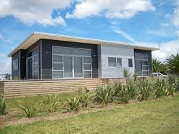 Types of transportable homes nz