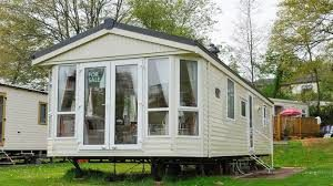 Benefits of Mobile Homes
