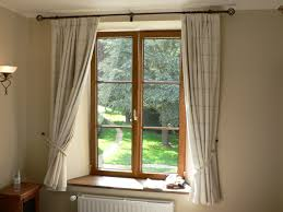 Change the looks of home with perfect window