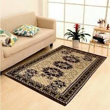 Online market of Mats and carpets