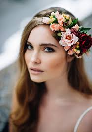 How to preserve Flower crowns
